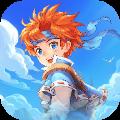 魔力baby安卓版 V2.0.35.3