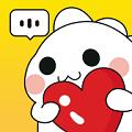 团团陪玩安卓版 V1.6.4