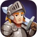 勇者大陆英雄安卓版 V1.0.0