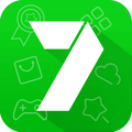 七盒游戏盒子安卓版 V1.0.0