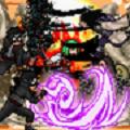 威力火影无限英雄安卓版 V1.0.1