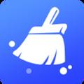 闪速清理大师安卓版 V1.1