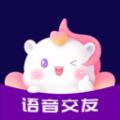 悦耳陪玩安卓版 V1.1.1