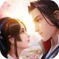 苍生仙侠情缘安卓版 V1.0.1