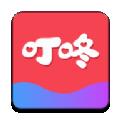 叮咚动漫安卓版 V1.0.0