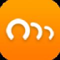 猫团动漫安卓版 V5.7.1.7