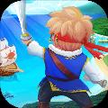 航海日记2安卓版 V1.0.1