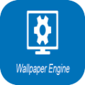 Wallpaper Engine安卓版 V2.0.4