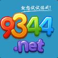 9344游戏盒子安卓版 V1.0.0