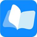 畅读书城安卓版 V3.8.8