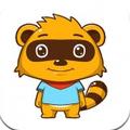 狸猫游戏盒子安卓版 V1.0.0