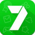 7423游戏盒子安卓版 V1.0.0