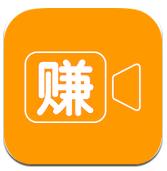 视频赚安卓版 V2.2.5