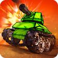 毁灭坦克大作战安卓版 V1.1.23