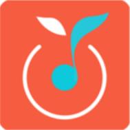 青桔音乐安卓版 V1.8