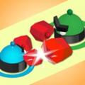 拳击大乱斗安卓版 V0.1