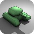 坦克射击大战3D安卓版 V1.5.13