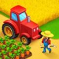 农场时光安卓官方版 V1.0.0