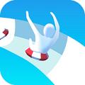 水上乐园比赛安卓版 V1.0.6
