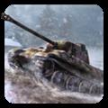战斗坦克世界战争2安卓版 V1.7
