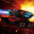 巅峰坦克大战安卓版 V1.1.1