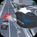 虐心直升机九游版安卓版 V1.1