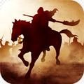 三国汉王纷争安卓版 V1.0.0