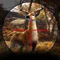 终极猎人3D安卓版 V1.0