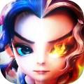 梦幻妖神记安卓版 V1.5.6.0