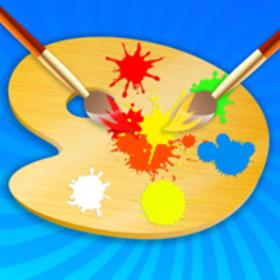 混色油漆滴管安卓版 V1.2