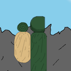 Idle Climber安卓汉化版 V1.12