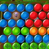 弹弓泡泡波安卓红包版 V0.0.6