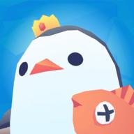 冰场竞赛安卓版 V1.0.0