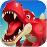 丛林猎人安卓版 V1.0.0