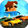 赛车迷城安卓版 V1.0