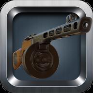 武器博物馆安卓版 V1.9.1