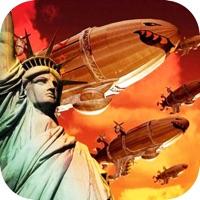 共和国之辉战争使命内购安卓破解版 V1.6.0