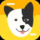 猫狗翻译神器安卓中文版 V1.0