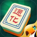 通化大嘴棋牌安卓版 V1.0