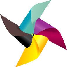 风车动漫安卓无广告版 V2.2.42.0.2