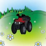 飙速摩托车安卓版 V2.0.0