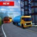 越野油轮卡车安卓版 V1.4