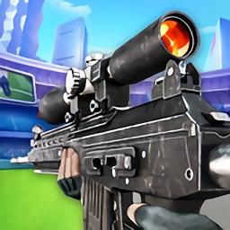 射击大师安卓版 V1.2