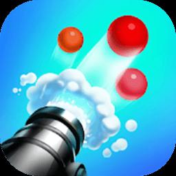 拇指弹球安卓版 V1.0.0
