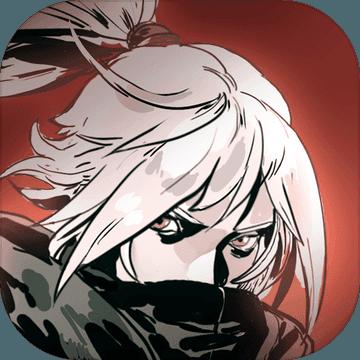 影之刃3安卓版 V1.15.1