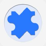 玲珑拼图安卓版 V1.0