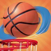 最好的篮球3D安卓破解版 V1.0