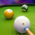 台球桌英雄安卓版 V1.0.3