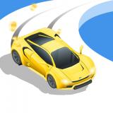 王牌飞车党安卓版 V1.0.0