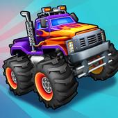 Nitro Jump Racing安卓版 V1.6.2